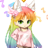 Daffunka's avatar