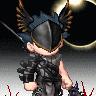 Tyninja's avatar