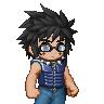 awsomekid777's avatar