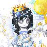 Silver Sunshinee's avatar