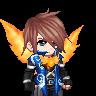 Koakuma Ghost's avatar