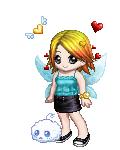 cutie_19_87