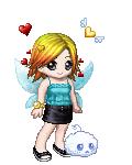 cutie_19_87's avatar