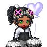 Beautiful Tragedy101's avatar