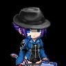 Pudding McMuffin's avatar