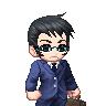 Jiraya_2's avatar