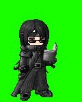 sodate hisaki's avatar