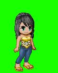 Shawty----0098's avatar