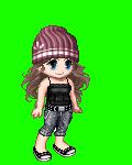 tinker_bell_babe16's avatar