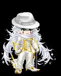 Krevanz's avatar