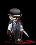 killerkieferaa's avatar