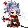Xx_Lavi_Sama_Xx's avatar