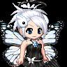 PrettyMoonGirl's avatar