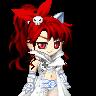 Tenshi no kiri's avatar
