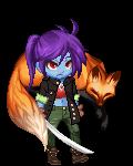 Goddess Rukus's avatar