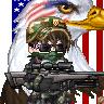 Airsoft Anthony4's avatar