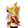 NexusLink's avatar