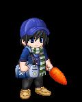 Mister_otaku's avatar