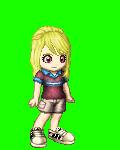 Girlie_Pink124's avatar