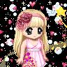 akaruyama's avatar