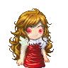 aurablackrose's avatar