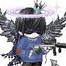 xXlife_in_a_str8_jacketXx's avatar