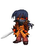 Ninja anzero0