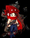 Bladezdivide's avatar