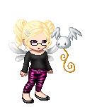 Tilly21's avatar