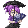 Lesylea's avatar