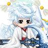 MAKIBAO's avatar