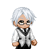 MinganLunaris's avatar