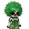 Isabella Malfoy's avatar