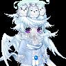 undercover_crasin's avatar