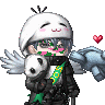 Zetsumi-san's avatar