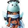 candied_cookie's avatar