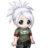 The Last Airbender11's avatar
