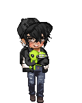 lil loominati's avatar