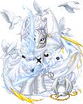 xX_MysticalFox_Xx's avatar