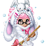 xAngelic_Ichigox's avatar