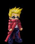 balton cyclone's avatar