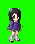 NekoFoxy's avatar