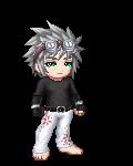 Rapturous-muffin-sex's avatar