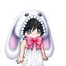 Fatal_Doll's avatar