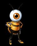 Shreked's avatar