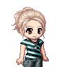 cara698's avatar