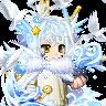 Xcalavor's avatar