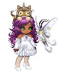 AmbrogioSaru's avatar
