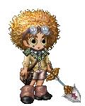 Kyo-sanyo's avatar
