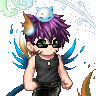 Rath Illucer's avatar